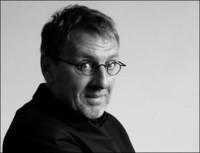 Grégoire Delacourt-