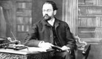 Emile Zola-
