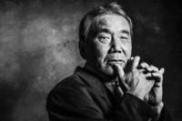 Haruki Murakami-