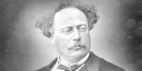 Alexandre Dumas fils-