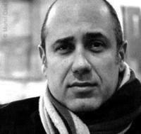 Federico Moccia-