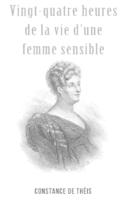 Constance de Théis
