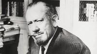 John Steinbeck-