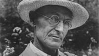 Hermann Hesse;
