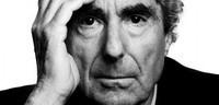 Philip Roth-