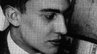 Raymond Radiguet