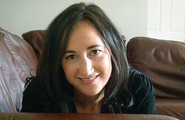 Sophie Kinsella-