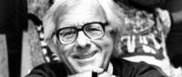 Ray Bradbury-