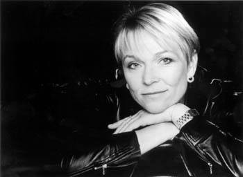 Helen Fielding-