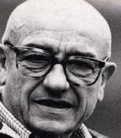 Bernard Clavel