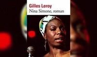 Gilles Leroy-