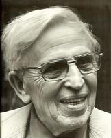 Clifford Donald Simak