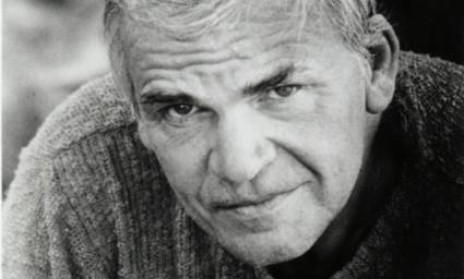 Milan Kundera-2