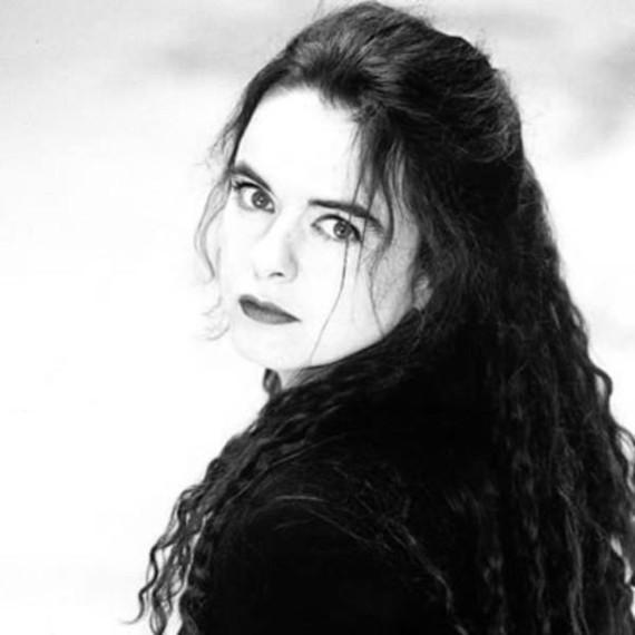 Amélie Nothomb-
