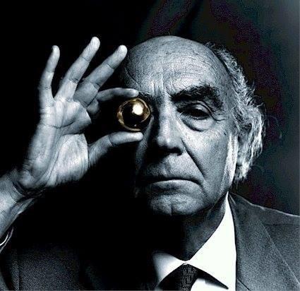 José Saramago-