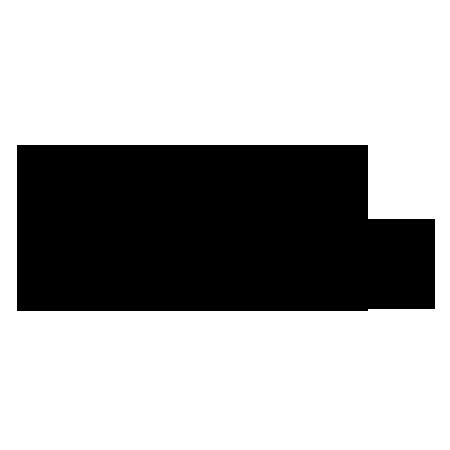 img-26247380961