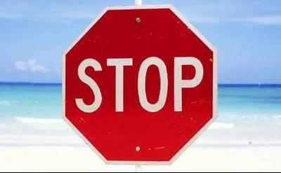 stop-140507