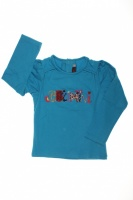 tee-shirt-a-manches-longues-catimini