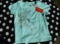 Tee shirt MARESE, Frenchy Carnaval, 5ans