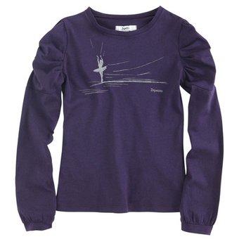 Tee shirt REPETTO, neuf encore étiqueté