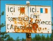 ici_commence_l_auvergne_ici_finit_la_france_188