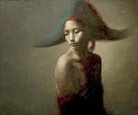 Vladimir Ryabchikov - ImpressioniArtistiche-02