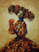 Vladimir Ryabchikov - ImpressioniArtistiche-05