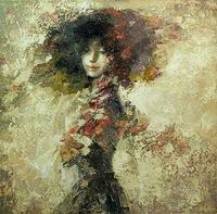 Vladimir Ryabchikov - ImpressioniArtistiche-09