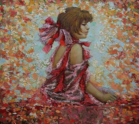 Vladimir Ryabchikov - ImpressioniArtistiche-12-