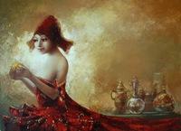 Vladimir Ryabchikov - ImpressioniArtistiche-13-