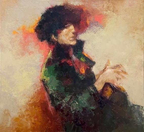 Vladimir Ryabchikov - ImpressioniArtistiche-14-