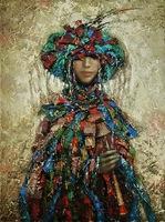 Vladimir Ryabchikov - ImpressioniArtistiche-18-