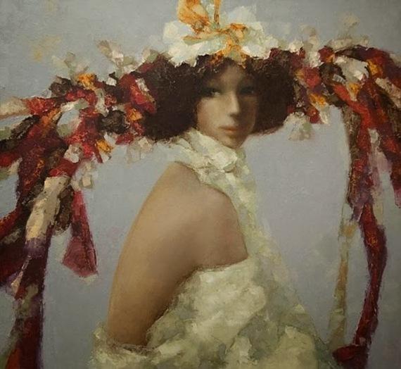 Vladimir Ryabchikov - ImpressioniArtistiche-19-