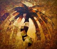 Vladimir Ryabchikov - ImpressioniArtistiche-22-