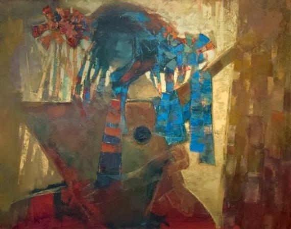 Vladimir Ryabchikov - ImpressioniArtistiche-23-