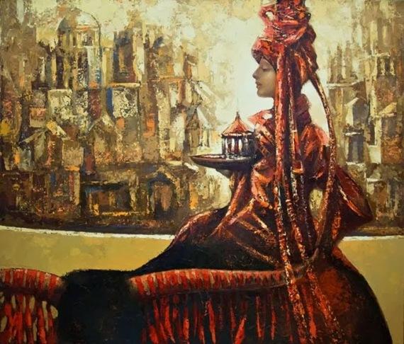 Vladimir Ryabchikov - ImpressioniArtistiche-24-