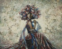 Vladimir Ryabchikov - ImpressioniArtistiche-25-