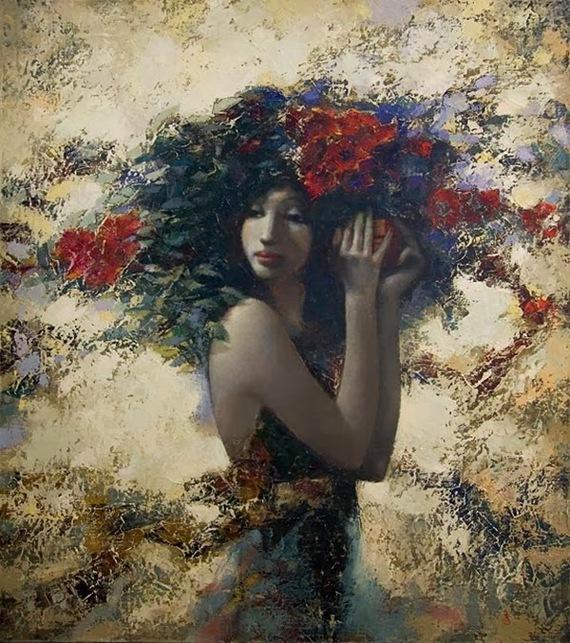 Vladimir Ryabchikov - ImpressioniArtistiche-27-