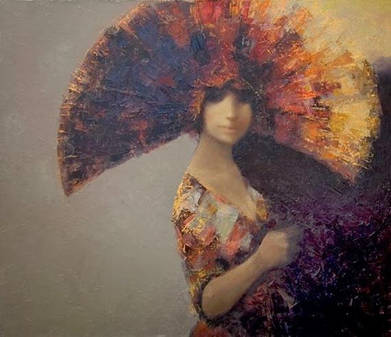 Vladimir Ryabchikov - ImpressioniArtistiche-28-