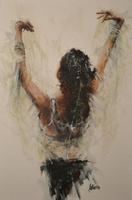 R_mi_LaBarre_ImpressioniArtistiche_6_Dancing_with_birds