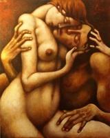 Nicoletta Tomas Caravia-ImpressioniArtistiche-11