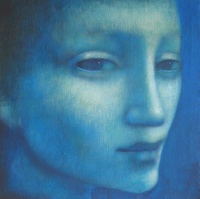 Nicoletta Tomas Caravia-ImpressioniArtistiche-27
