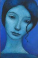 Nicoletta Tomas Caravia-ImpressioniArtistiche-29