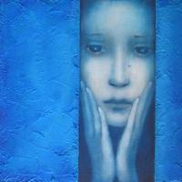 Nicoletta Tomas Caravia-ImpressioniArtistiche-33