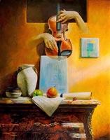 Miroslav Yotov -ImpressoniArtistiche-3