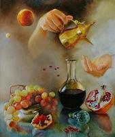 Miroslav Yotov -ImpressoniArtistiche-4