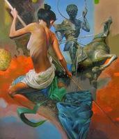 Miroslav Yotov -ImpressoniArtistiche-6