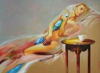 Miroslav Yotov -ImpressoniArtistiche-8