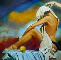 Miroslav Yotov -ImpressoniArtistiche-10