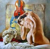 Miroslav Yotov -ImpressoniArtistiche-19